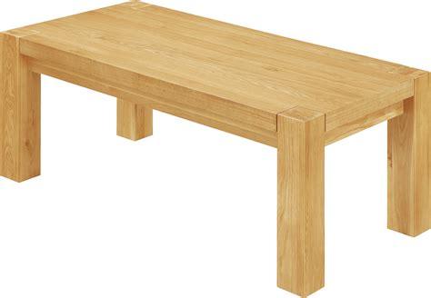 Ausziehbarer Tisch Selber Bauen by Tisch Selber Bauen 252 Ber 80 Kreative Vorschl 228 Ge