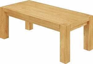 Europaletten Tisch Bauen : europaletten tisch bauen palettenm bel tisch aus ~ Michelbontemps.com Haus und Dekorationen
