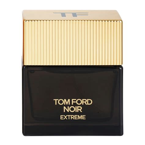 tom ford noir tom ford noir eau de parfum for 100 ml