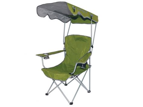 kelsyus original canopy chair green kelsyus 80364 original canopy chair green