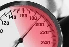 Низкий пульс и высокое давление что делать народные средства