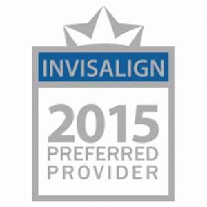 Invisalign Logo Vector (.AI) Free Download