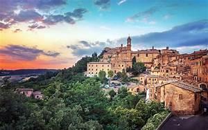 Tuscany wallpaper #33216
