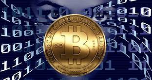rcyptocurrency