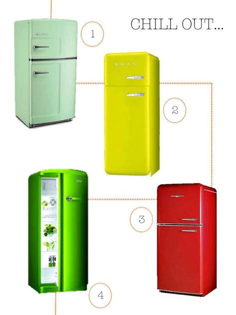 colored refrigerators monogram decor color refrigerator decorative monogram color