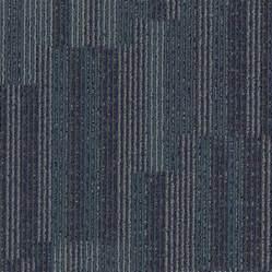 mohawk carpet tile adhesive carpet tile adhesive carpet menzilperde net