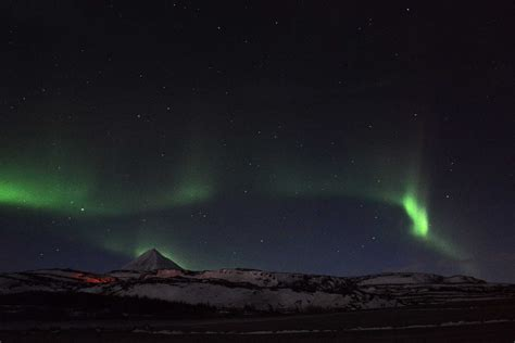 northern lights tours northern lights iceland luxury tours