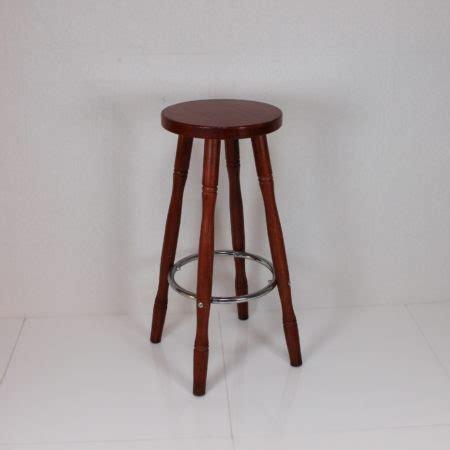 verhuur tafels en stoelen zwolle barkrukken banken archieven visscher verhuur zwolle