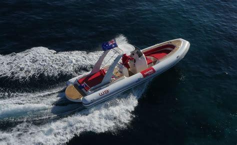 bateau semi rigide wikip 233 dia