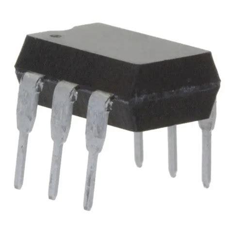 tca siemens entegreci elektronik
