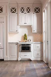 25 best ideas about microwave drawer on pinterest With kitchen colors with white cabinets with duck sticker