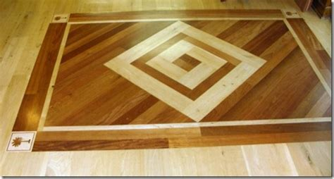 floor covering types advantages and disadvantages