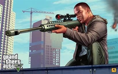 Gta Theft Grand Action Rockstar Violence Fighting