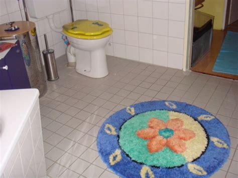 Fussbodenheizung Keine Kalten Fuesse by Bad Mein Lebensraum Gizzily 4640 Zimmerschau