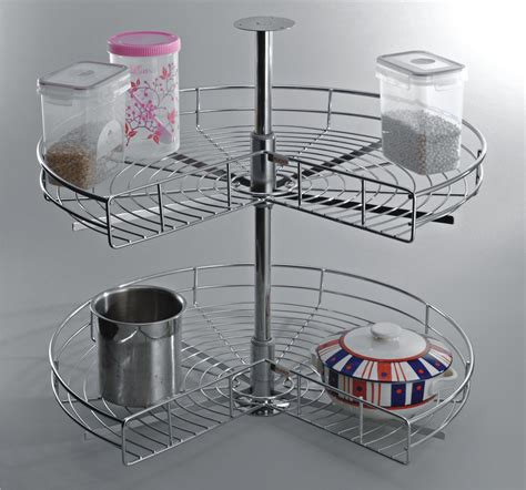 Modular Kitchen Accessories For Modular Kitchen India