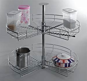 Modular, Kitchen, Accessories, For, Modular, Kitchen, India