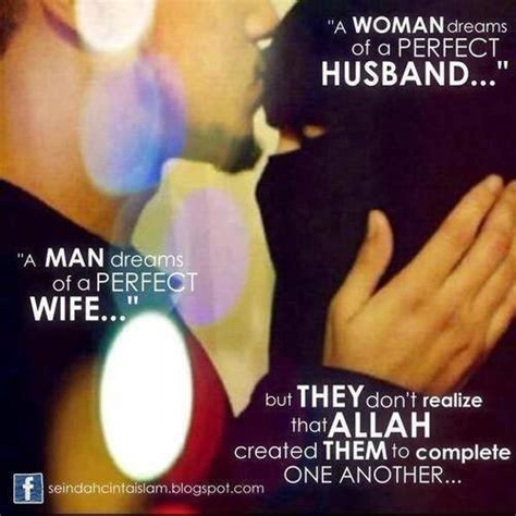 love relationship  islamic marriage quotes pass  knowledge light life
