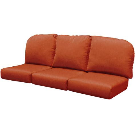 leather sofa cushion replacement replacement sofa cushion inserts accessories sofa cushion