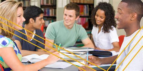 master  arts  special education special education