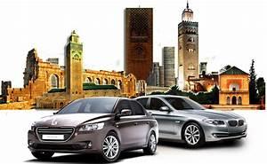 Location Voiture A 1 : agence de location de voiture avec les meilleures collections d 39 images ~ Medecine-chirurgie-esthetiques.com Avis de Voitures