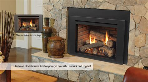 Monessen Harmony Direct Vent Insert System Wood Burner For Small Fireplace Diy Electric Mantel Wall Mounted Screen Desktop Wallpaper Portland Replace Gas With Insert Wrought Iron Screens Decorative Pot Hanger