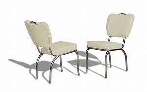 Amerikanische Stühle Kaufen : retro stuhl co 26 jolina retro m bel ~ Michelbontemps.com Haus und Dekorationen