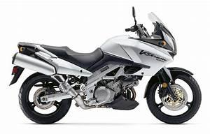 Suzuki V Strom 1000 Avis : top 10 best adventure bikes visordown ~ Nature-et-papiers.com Idées de Décoration