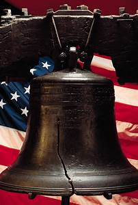 Surprising Facts About The Liberty Bell  A True American