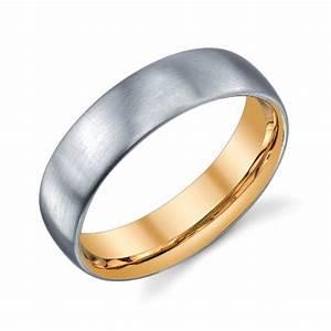 273681 christian bauer platinum 18 karat wedding ring With christian bauer wedding rings