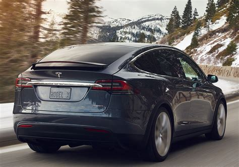 2019 Tesla Model X Predictions And Review  2018 2019