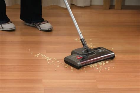 cordless floor l rechargeable cordless floor l cordless floor l cordless floor l