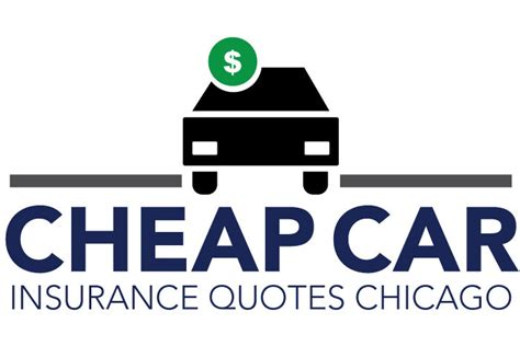 cheap car insurance quotes chicago affordable auto