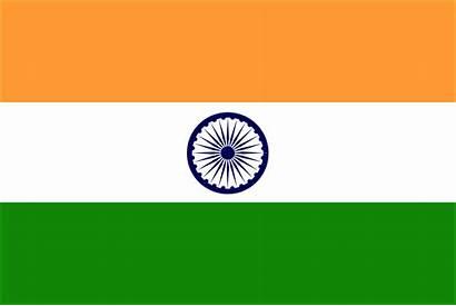 India Bandera Dejar Comentario Cancel Reply