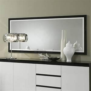Miroir Ancien Pas Cher : miroir pomax ~ Teatrodelosmanantiales.com Idées de Décoration