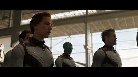 Avengers Endgame Onore Youtube