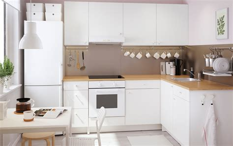 country kitchen lighting ideas create a kitchen in a day ikea