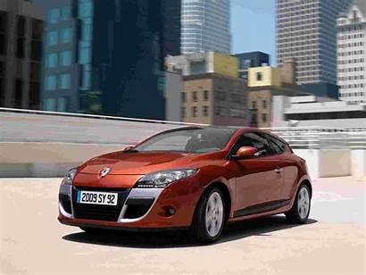 Megane Renault 2009 Coupe Wallpapers Wallpapersafari