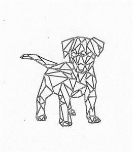 26 best Stitch cards images on Pinterest   Geometric ...
