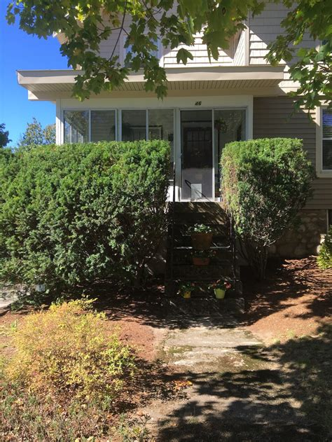 Happy Garden Manchester Nh - manchester nh landscaping company a landscaping and
