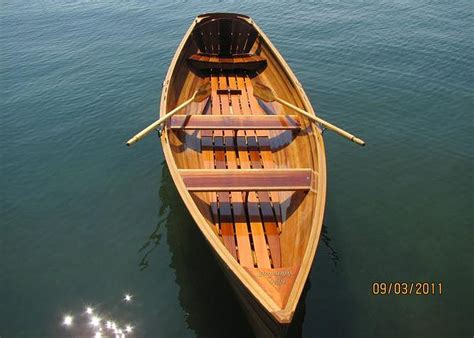 Non Motorized Boats by Non Motorized Boats For Sale Port Carling Boats