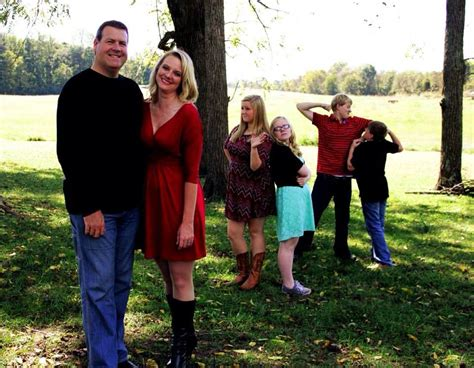 Lustige Familienfotos Ideen by Family Photo Ideas Creative Picture Ideas