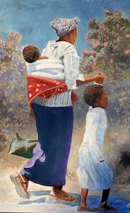 199 best Mother and Child. images on Pinterest | Mother ...