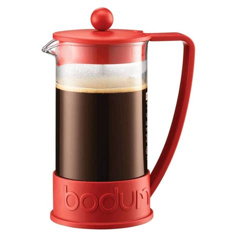 Ever been confused on what coffee to water ratio you should use per cup of coffee? How to Use a French Press: Step-by-Step. Use water that is ...