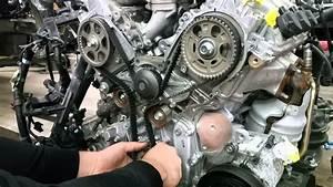 Honda Repair Shop