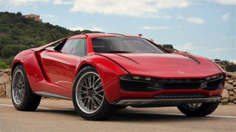 off road sports car gallery for gt off road sports cars
