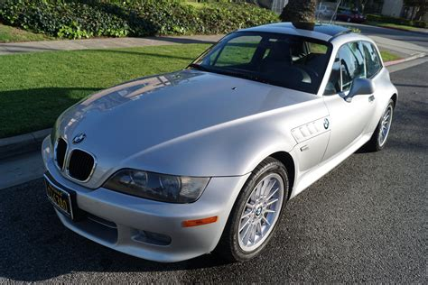 bmw  coupe  stock   sale  torrance