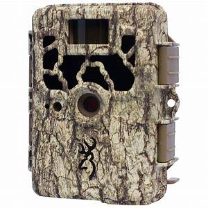 Best Trail Camera Reviews 2016