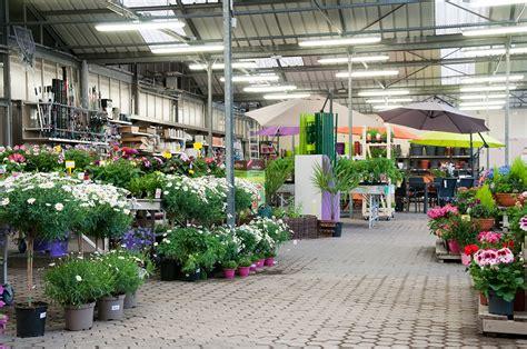 gamm vert les herbiers vous trouverez chez gamm vert tout ce qu il faut pour avoir un beau jardin