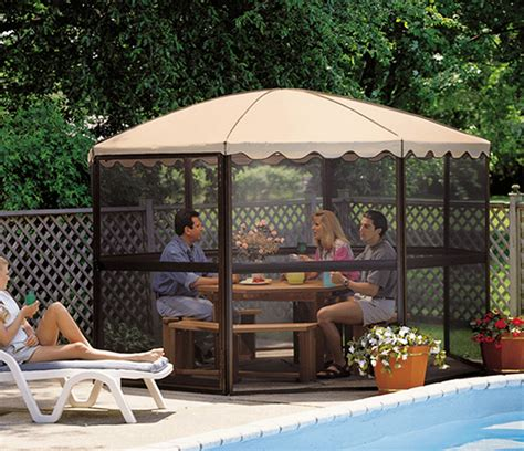 100 patio mate screen room instructions screened in