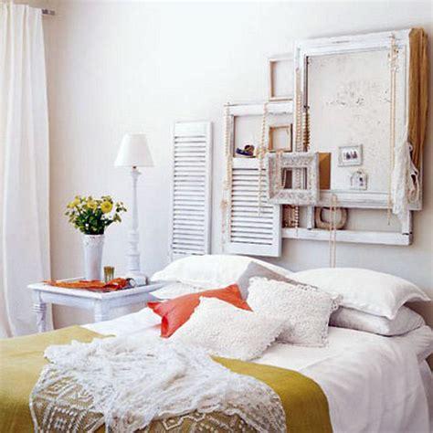 modern vintage bedroom modern vintage bedroom decor home design ideas 12640